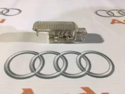 Фонарь освещения багажника. Audi Coupe Audi A5 Двигатель CALA