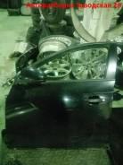 Дверь боковая. Chevrolet Cruze, J300 Двигатель F16D3