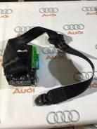 Ремень безопасности. Audi: Coupe, A5, S5, RS5, Quattro