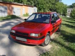Гудок. Mazda: MPV, Training Car, Laser, Familia, Eunos 100 Двигатель B6