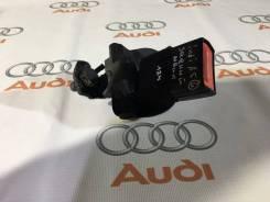 Ремень безопасности. Audi: S5, Coupe, Quattro, RS5, A5