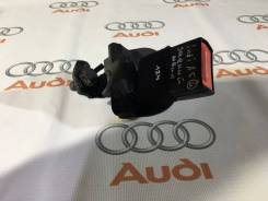 Ремень безопасности. Audi Coupe Audi A5, 8T3, 8TA Audi RS5 Audi S5, 8T3, 8TA Двигатели: AAH, CABA, CABB, CABD, CAEB, CAGA, CAGB, CAHA, CAHB, CAKA, CAL...