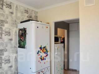 2-комнатная, переулок Краснореченский 26. Индустриальный, агентство, 50 кв.м.