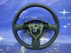 Руль. Subaru Impreza, GD, GG3, GD2, GD3, GG, GG2 Двигатели: EJ15, EJ152