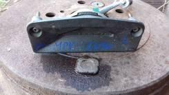 Подсветка. Mazda MPV, LW5W