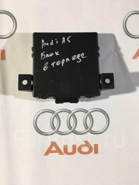 Блок комфорта. Audi: Coupe, A5, A4, S5, S4 Двигатели: AAH, CABA, CABB, CABD, CAEB, CAGA, CAGB, CAHA, CAHB, CAKA, CALA, CAMA, CAMB, CAPA, CAUA, CBAA, C...