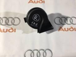 Гудок. Audi: Coupe, A5, S, A4, S5, S4 Двигатели: AAH, CABA, CABB, CABD, CAEB, CAGA, CAGB, CAHA, CAHB, CAKA, CALA, CAMA, CAMB, CAPA, CAUA, CBAA, CBAB...
