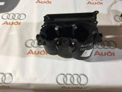Подстаканник. Audi: Coupe, A5, S, A4, A4 allroad quattro, RS5, S5, S4 Двигатели: AAH, CABA, CABB, CABD, CAEB, CAGA, CAGB, CAHA, CAHB, CAKA, CALA, CAMA...