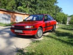 Бачок стеклоомывателя. Mazda: Eunos Cosmo, Laser, Familia, Autozam AZ-3, Eunos 100, Eunos Presso Двигатель B6