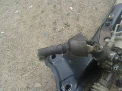 Пыльник рулевой системы. Toyota Mark II, JZX115 Двигатель 1JZGE