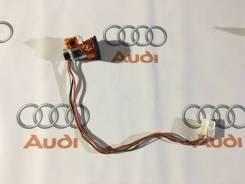 Прикуриватель. Audi Coupe Audi A5 Audi S Двигатель CALA
