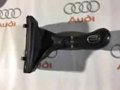 Ручка переключения автомата. Audi: Quattro, A5, S5, S4, A4 allroad quattro, A4, Q5, Coupe Двигатели: CCWA, CAPA, CAEB, CAEA, CDHB, CALA, CDNC, CDNB, C...