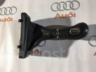 Ручка переключения автомата. Audi: A4 allroad quattro, Q5, Coupe, S4, S5, A4, A5, Quattro Двигатели: CALA, CDNB, CCWA, CAPA, CAEA, CAEB, CDNC, CDHB, C...