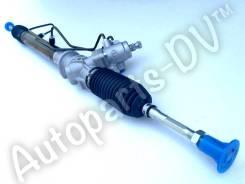 Рулевая рейка. Suzuki Escudo, TD32W, TD52W, TD62W, TL52W, TA02W, TA52W, TD02W, TX92W Suzuki Vitara, TD52V, TD62V Suzuki Grand Vitara XL-7, TX92V Suzuk...