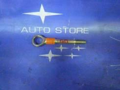 Крюк буксировочный. Subaru Impreza, GD, GD2, GD3, GG, GG2, GG3 Двигатели: EJ15, EJ151, EJ152, EJ154, EJ15E