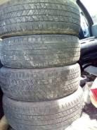 Bridgestone Potenza. Летние, износ: 50%, 4 шт