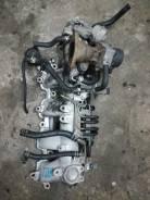 Коллектор впускной. Nissan AD, VEY11 Nissan Sunny, SB15 Nissan Wingroad, VEY11 Двигатель YD22DD