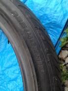 Dunlop Le Mans. Летние, 2002 год, износ: 20%, 2 шт