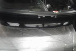 Бампер передний новый Daewoo Nexia N100