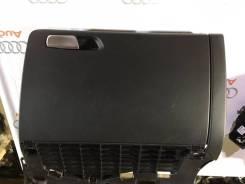 Бардачок. Audi Coupe Audi S Audi A5 Двигатель CALA