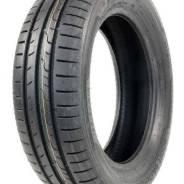 Dunlop SP Sport FastResponse. Летние, износ: 10%