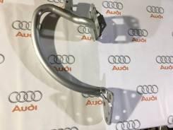 Крепление крышки багажника. Audi Coupe Audi A5 Audi S Двигатель CALA