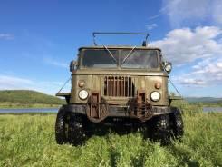 ГАЗ 66. Продаётся , 4 750 куб. см., 2 000 кг., 3 470,00кг.