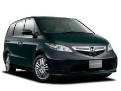 Подсветка. Honda: Freed, Odyssey, Inspire, Torneo, Logo, City, Fit Aria, Insight, Jazz, Legend, Airwave, CR-V, Zest, Capa, HR-V, Elysion, Fit, Mobilio...