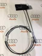 Механизм регулировки сиденья. Audi Coupe Audi A5 Audi S Двигатель CALA