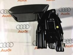 Подлокотник. Audi: Coupe, A5, A4, Quattro, A4 allroad quattro, S5, RS5, S4, RS4 Двигатели: AAH, CABA, CABB, CABD, CAEA, CAEB, CAED, CAGA, CAGB, CAHA...