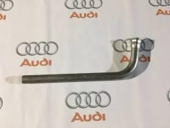 Ключ зажигания, смарт-ключ. Audi: A6 allroad quattro, Q5, S6, Q7, S8, TT, S3, A4 allroad quattro, Q3, S5, Q2, TT RS, S4, Coupe, RS Q3, A8, RS7, A5, RS...