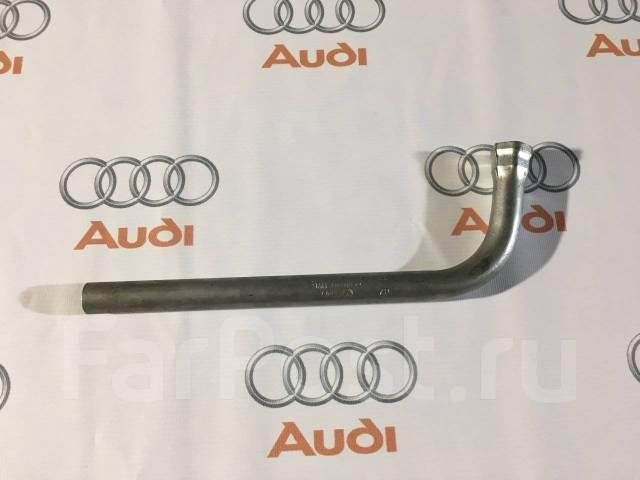 Ключ зажигания, смарт-ключ. Audi: A6 allroad quattro, Q5, S6, Q7, S8, TT, S3, A4 allroad quattro, Q3, S5, TT RS, Q2, S4, Coupe, RS Q3, A8, A5, RS7, RS...