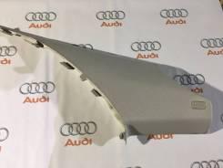 Накладка на стойку. Audi Coupe Audi S Audi A5, 8F, 8TA Двигатели: CAEA, CAEB, CALA, CAPA, CCWA, CDHB, CDNB, CDNC