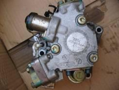 Топливный насос высокого давления. Nissan Cedric, MY34, HY34 Nissan Skyline, V35 Двигатели: VQ30DD, VQ25DD