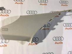 Накладка на стойку. Audi Coupe Audi A5, 8T3, 8TA Audi RS5, 8T3 Audi S5, 8T3, 8TA Двигатели: AAH, CABA, CABB, CABD, CAEB, CAED, CAGA, CAGB, CAHA, CAHB...