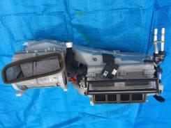 Печка. Lexus GS350 Lexus GS430 Lexus GS300