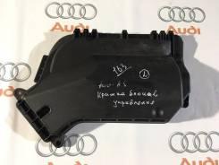 Блок управления. Audi: Coupe, A5, S, Q5, A4, A4 allroad quattro, S5, S4 Двигатели: AAH, CABA, CABB, CABD, CAEB, CAGA, CAGB, CAHA, CAHB, CAKA, CALA, CA...