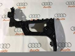 Крепление бампера. Audi Coupe Audi S Audi A5 Двигатель CALA