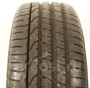 Pirelli P Zero. Летние, 2015 год, износ: 10%, 4 шт