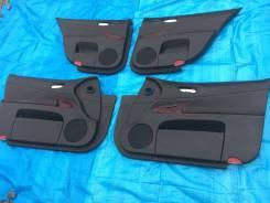 Обшивка двери. Lexus GS350 Lexus GS300 Lexus GS430