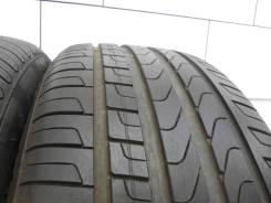 Pirelli Scorpion Verde. Летние, 2015 год, износ: 10%, 4 шт