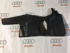 Защита бачка стеклоомывателя. Audi A5 Audi Coupe