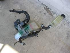 Гидроусилитель руля. Mazda Premacy, CREW Двигатели: LFVE, LFVD, LFVDS, LFDE