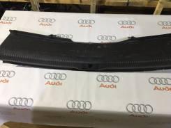 Вставка задней панели багажника Audi A5 2008-2011 год 168. Audi Coupe Audi A5 Audi RS5 Audi S5 Двигатель CALA