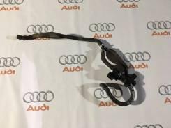 Трубка топливная. Audi A5 Audi Coupe