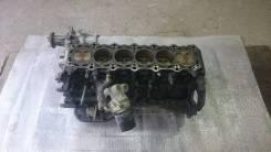 Блок цилиндров. Toyota: Mark II, Mark II Wagon Blit, Verossa, Supra, Crown Majesta, Soarer, Cresta, Crown, Chaser Двигатель 1JZGTE