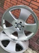 Mercedes. 8.5x18, 5x112.00, ET43, ЦО 66,1мм.