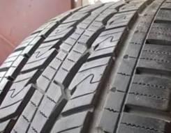 General Tire Grabber HTS. Летние, 2014 год, износ: 30%, 4 шт