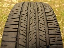 Goodyear Eagle RS-A. Летние, 2014 год, износ: 30%, 4 шт