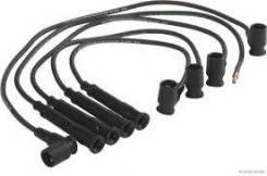 Высоковольтные провода. BMW 5-Series, E34 BMW 3-Series, E36, E36/2, E36/2C, E36/3, E36/4, E36/5 Двигатель M52TUB28